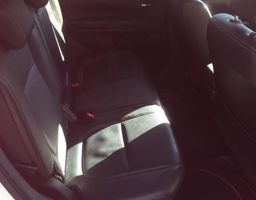 Mitsubishi Outlander, Automatic for rent in  Tbilisi